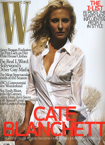 File:W October 2007 Cate Blanchett by Michael Thompson.preview.jpg