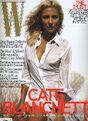 W  (magazine)