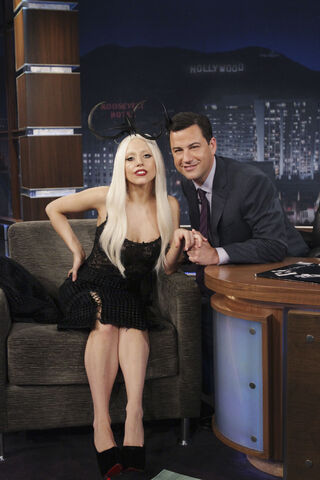 File:7-28-11 United States Jimmy Kimmel Live! 003.jpg