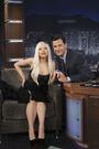 7-28-11 United States Jimmy Kimmel Live! 003