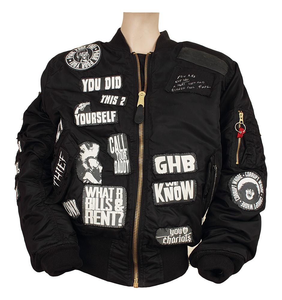 File:Chris Sutton - Bomber jacket.jpg