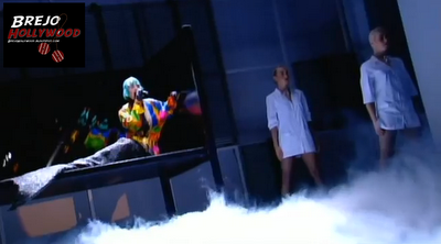 File:Lady Gaga Brejo 1.png