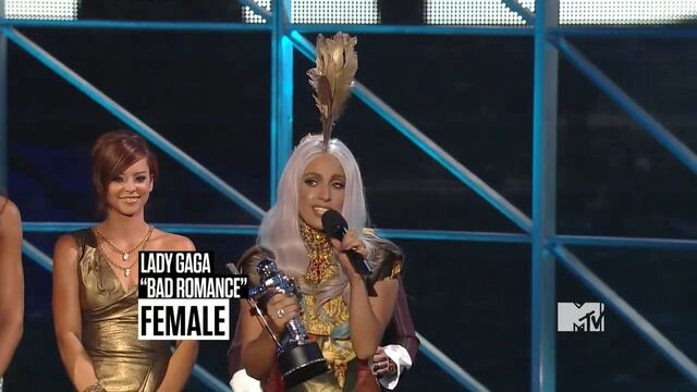 File:MTV VMAS 2010 SCREENSHOT 06.jpg