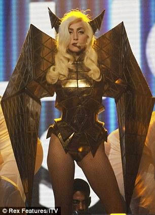 File:X-Factor-BadRomance2009.jpg