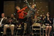 11-16-13 SNL the Grade Talent Show 003