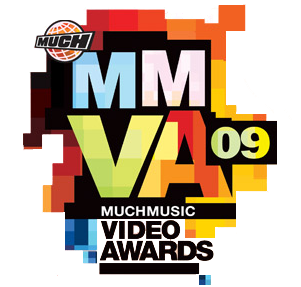 File:MuchMusic Video Awards.PNG