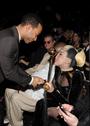54th Grammy Awards 008