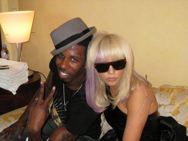File:Asiel and Gaga 002.jpg