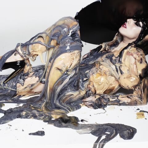 File:12-14-10 Nick Knight 026.jpg