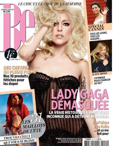 File:Be Magazine France May 21, 2010 cover.jpg