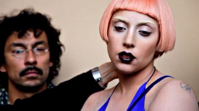 File:Gaga Testino15.jpg