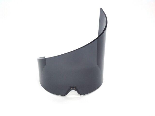 File:HOF - Bionic visor.jpg