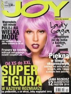 File:Joy Magazine Poland February 2010.jpg