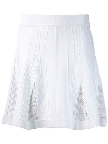 File:ALC - Renn skirt.jpeg