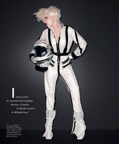 File:Harper's Bazaar March 2014 011.jpg