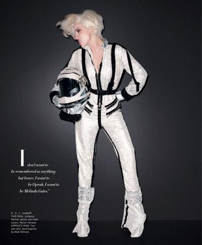 File:Harper's Bazaar March 2014 011.jpg