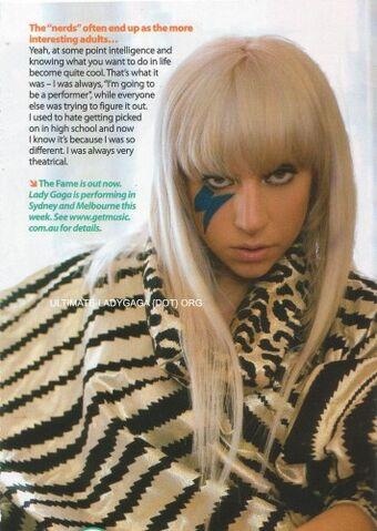 File:9-27-08 TV Week Magazine 001.jpg