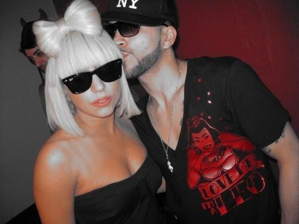 File:Michael Silas and Lady Gaga 002.jpg