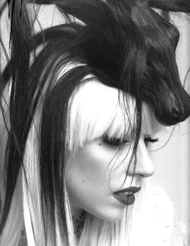 File:Super Lady Gaga 016.jpg