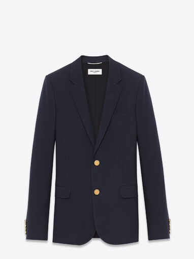 File:YSL - Cropped blazer.jpg