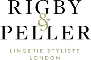 File:Rigby and Peller.jpg