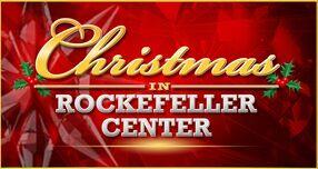 ChristmasRocCentr Logo