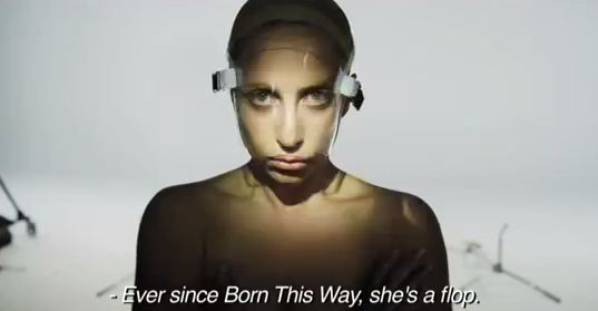File:8-12-13 LADY GAGA IS OVER 002.JPG