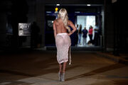 9-17-14 Arriving at Eleftherios Venizelos International Airport in Athens 001