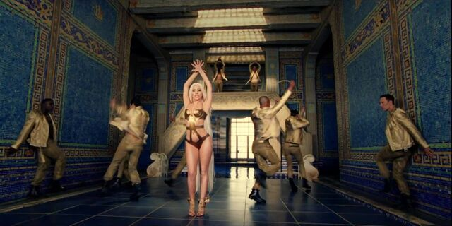 File:G.U.Y. Music Video 071.jpg