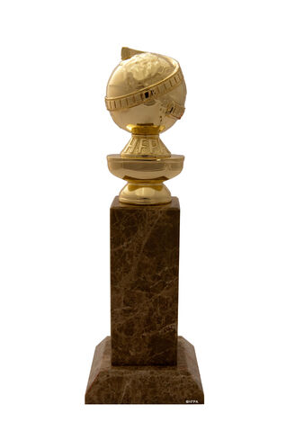 File:GOLDEN GLOBE.jpg