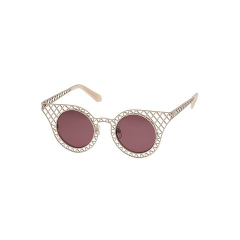 File:House Of Holland - Bone Cagefighter sunglasses.jpg