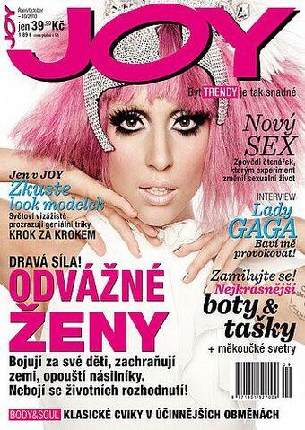 File:Joy Magazine - Czech Republic (Oct, 2010).jpg