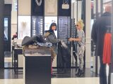 2-9-11 Shopping in Soho 001