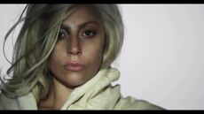 Inez and Vinoodh ARTPOP Film 016