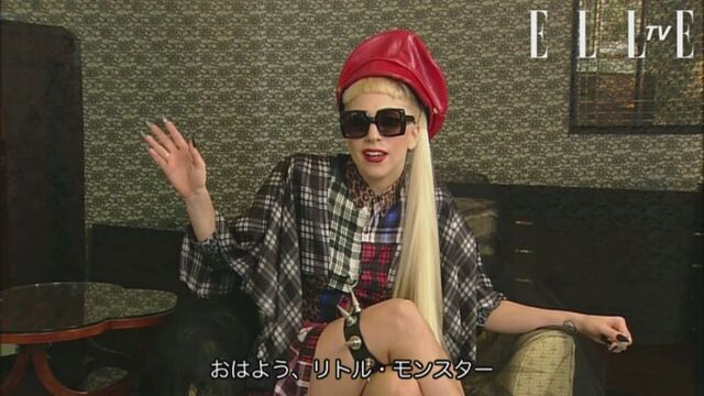 File:6-28-11 Elle TV Japan.jpg
