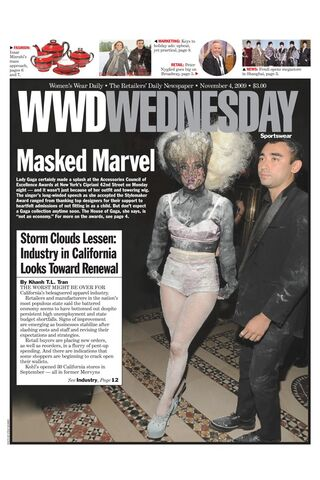 File:4-11-09 WWD Cover.jpg