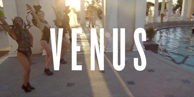 File:G.U.Y. - Music Video 017.jpg