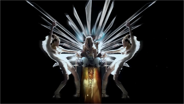 File:Born This Way Music Video 005.png
