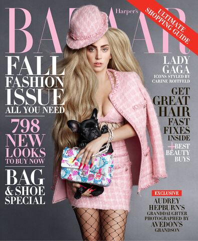 File:Harper's Bazaar - US (Sep, 2014) Cover.jpeg