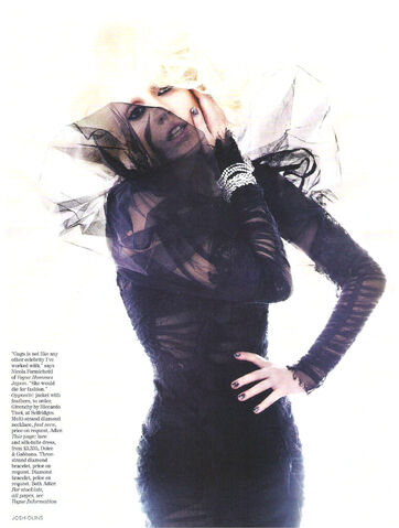 File:Vogue UK October 2009 005.jpg