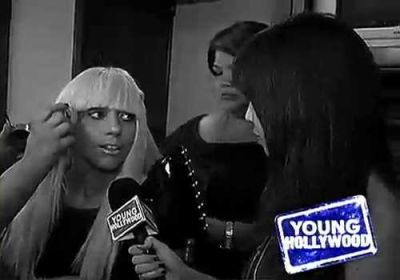 File:10-3-08 Young Hollywood Interview backstage Poker Face Music Video 001.jpg