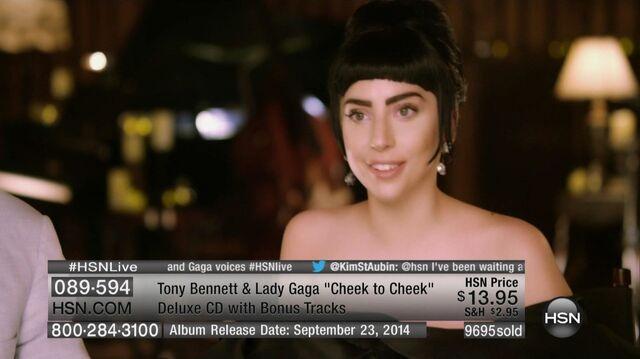 File:Cheek to Cheek AOL Streaming 003.jpg