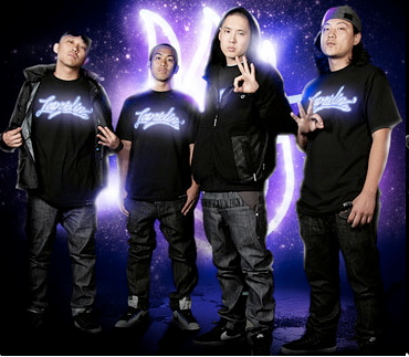 File:Far East Movement.png