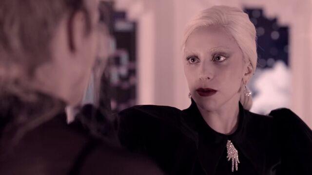 File:AHS Hotel - She Gets Revenge 005.jpg