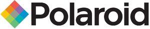Polaroid (Logo)