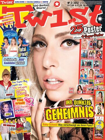 File:Twist Magazine September 2011.jpg