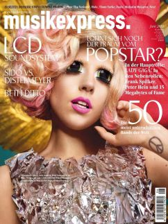 File:Musikexpress Germany June 2010 cover.jpg