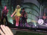 -The-Fame-Ball-Tour-At-Hamburg-Germany-07-26-09-lady-gaga-11967524-400-300