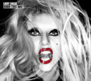 Born This Way (album)