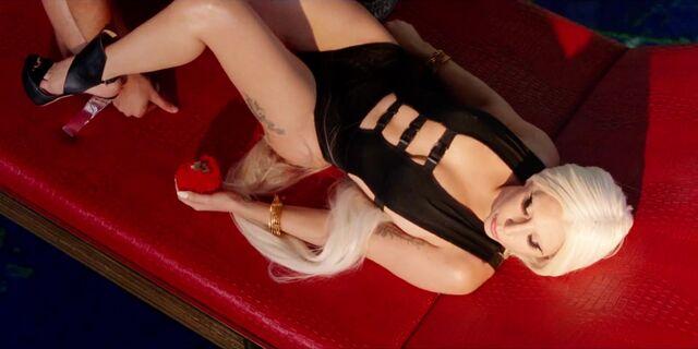 File:G.U.Y. - Music Video 048.jpg